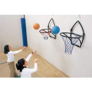 Spordas Hang-A-Hoop 56cm by Podium 4 Sport