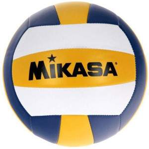 Mikasa MGV230 Volleyball by Podium 4 Sport