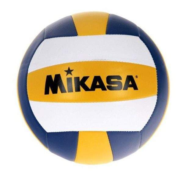 Mikasa MGV230 Volleyball by Podium 4 Sport