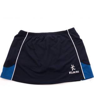 Ashfield Girls High Kukri Junior Skort-0