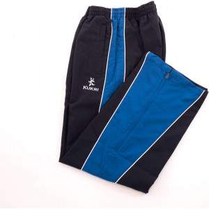 Ashfield Girls High Kukri Tracksuit Bottoms Age 13-14-0