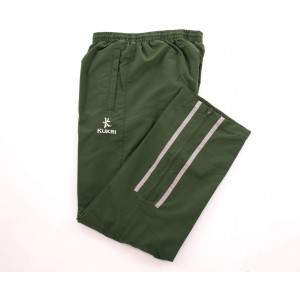Bloomfield Collegiate Kukri Tracksuit Bottoms Age 13-14-0
