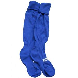 Bloomfield Collegiate Kukri Senior Socks by Podium 4 Sport