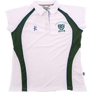 Bloomfield Collegiate Kukri Senior Hockey Jersey-0