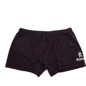 Bloomfield Collegiate Kukri Senior Girls Shorts-0
