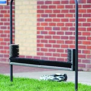 Harrod Permanent Boot Wiper by Podium 4 Sport