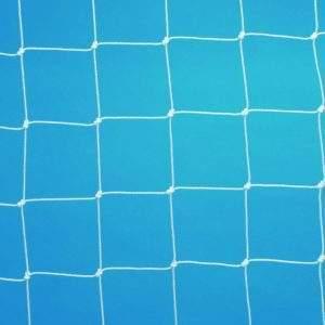 Harrod Classic Goal Nets by Podium 4 Sport