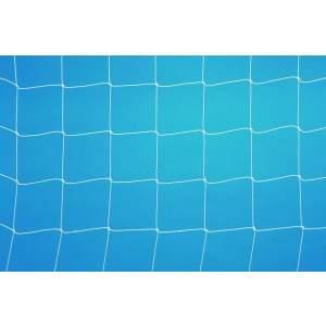 Harrod 9 v 9 Football Nets by Podium 4 Sport