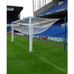 Harrod 3G Hinged Bottom Net Support by Podium 4 Sport
