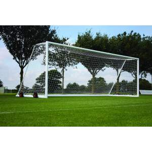 Harrod 3G Portagoals by Podium 4 Sport