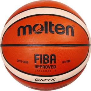 Molten GM X Basketball-0