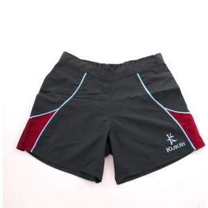 Penrhyn Kukri Junior Shorts-0