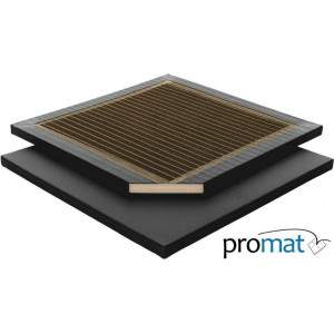 Promat Superlight Mat by Podium 4 Sport