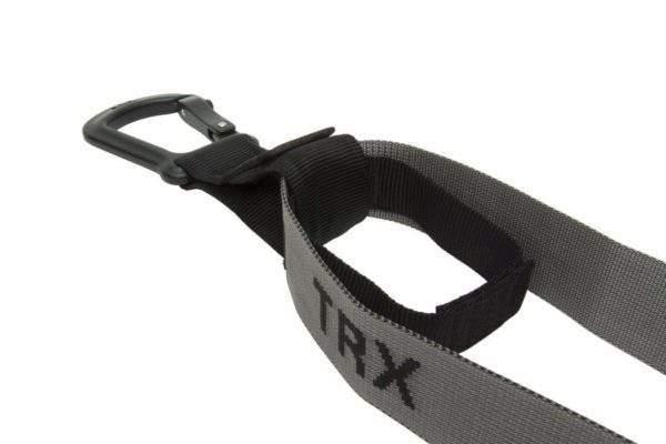TRX Suspension Pro Club Trainer 4 by Podium 4 Sport