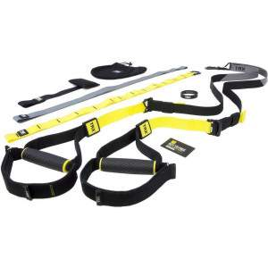 TRX Suspension Pro Club Trainer 4 by Podium 4 Sport