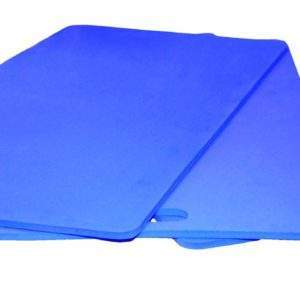 Fitness Mad Aerobic Mat by Podium 4 Sport