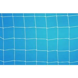 Harrod Water Polo Nets