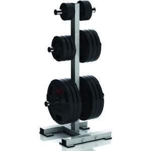 Matrix G1 Weight Tree by Podium 4 Sport