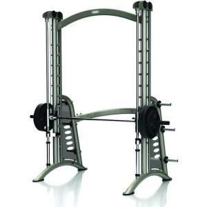 Matrix Aura Smith Machine by Podium 4 Sport