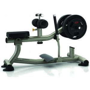 Matrix Aura Seated Calf by Podium 4 Sport