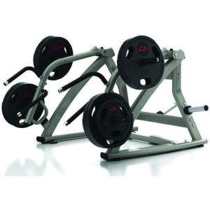 Matrix Aura Squat Lunge by Podium 4 Sport