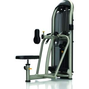 Matrix Aura Diverging Seated Row by Podium 4 Sport
