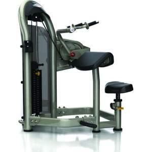 Matrix Aura Triceps Extension by Podium 4 Sport