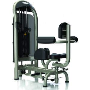 Matrix Aura Abdominal by Podium 4 Sport