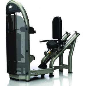Matrix Aura Calf Press by Podium 4 Sport