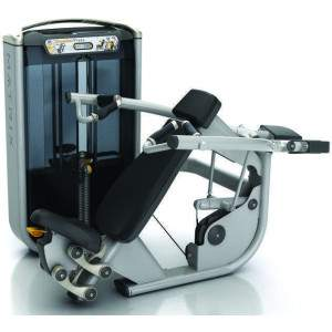 Matrix Ultra Converging Shoulder Press by Podium 4 Sport