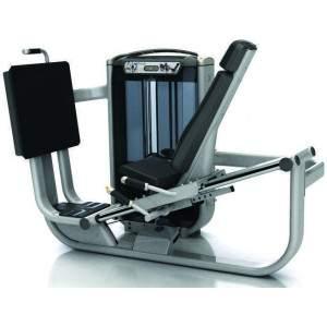 Matrix Ultra Leg Press by Podium 4 Sport