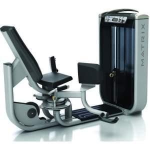 Matrix Ultra Hip Adductor by Podium 4 Sport