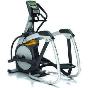 Matrix A3x Ascent Trainer by Podium 4 Sport