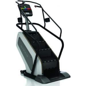 Matrix C7xe Climbmill by Podium 4 Sport