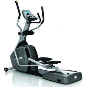 Matrix E1x Elliptical Trainer by Podium 4 Sport