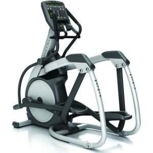 Matrix E5x Elliptical Trainer by Podium 4 Sport