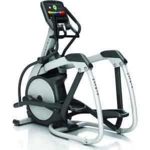Matrix E7xe Elliptical Trainer by Podium 4 Sport