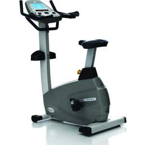 Matrix U1x Upright Cycle by Podium 4 Sport