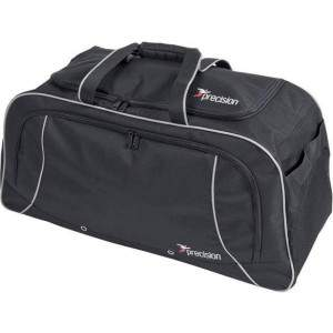 Precision Training Team Kit Bag by Podium 4 Sport