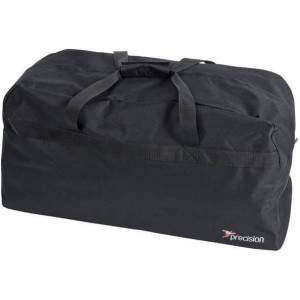 Precision Training Budget Team Kit Bag by Podium 4 Sport