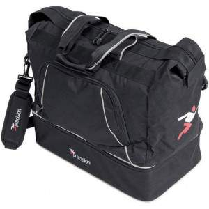 Precision Training Senior Players Bag by Podium 4 Sport