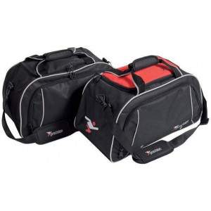 Precision Training Travel Bag by Podium 4 Sport