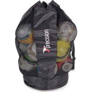 Precision Training 10 Ball Sack by Podium 4 Sport