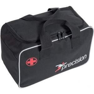 Precision Training Medi Bag Team by Podium 4 Sport