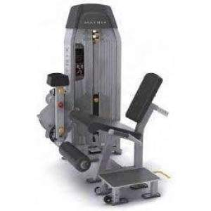 Matrix U S305 Leg Extension by Podium 4 Sport
