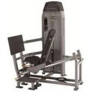 Matrix U S307 Leg Press by Podium 4 Sport
