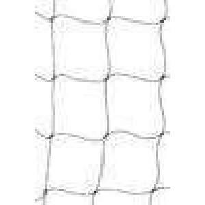 Harrod No. 30 Regulation Volleyball Net by Podium 4 Sport
