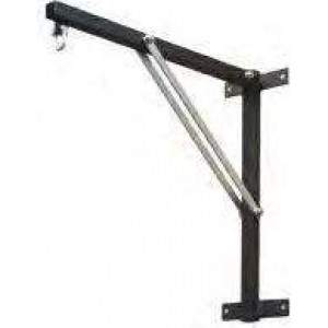 Lonsdale Heavy Duty Bracket by Podium 4 Sport