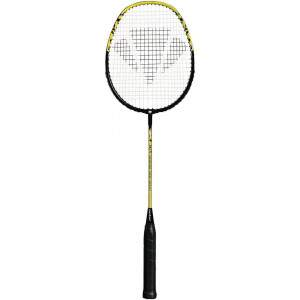 Carlton Aeroblade 3000 Badminton Racket by Podium 4 Sport