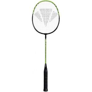 Carlton Aeroblade 2000 Badminton Racket Badminton Racket by Podium 4 Sport